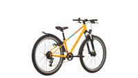 Conway MC 260 Suspension Jugend 31 cm orange, orange