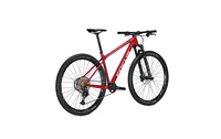 Focus RAVEN 8.7 50 Barolo Red
