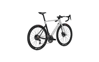 Focus IZALCO MAX DISC 9.9 50 Light Grey