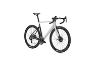 Focus IZALCO MAX DISC 9.9 58 Light Grey