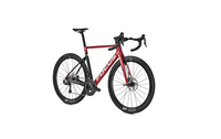 Focus IZALCO MAX DISC 9.6 50 Rust Red